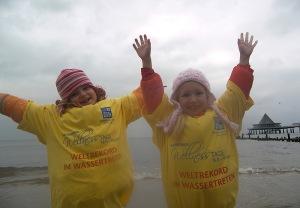 wassertreten2008