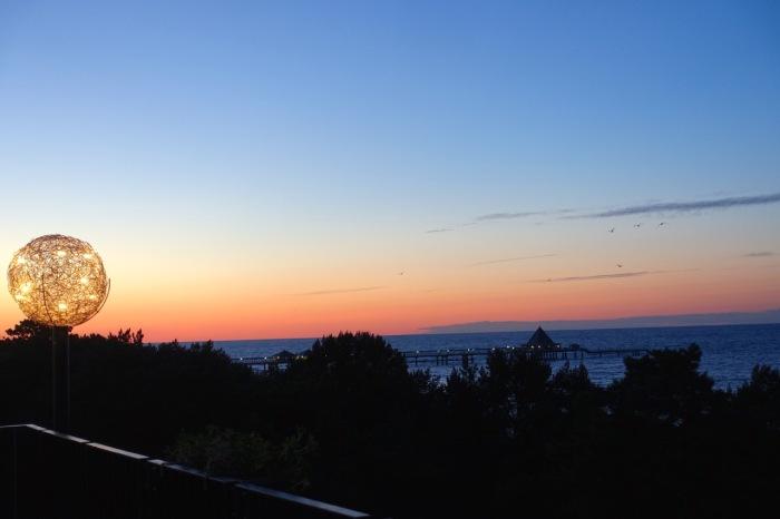 Thalasso Ostseeküste