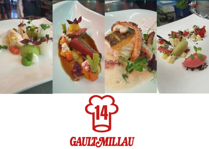 gault_millau_strandhotelheringsdorf