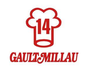 Haube Gault Millau Stradhotel Heringsdorf Insel Usedom