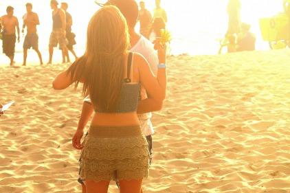 beach-894439_1920