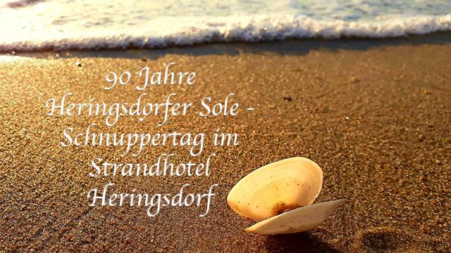 sole-strandhotel-heringsdorf.jpg