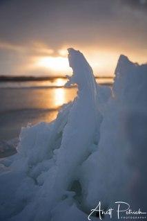 usedom-winter-petrich-fotografin
