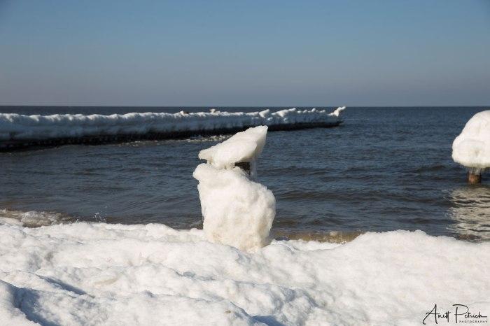 zempin-winter-usedom-petrich